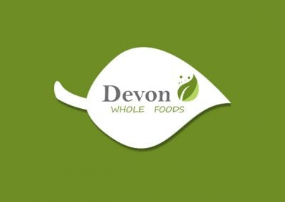 Devon Whole Foods Limited