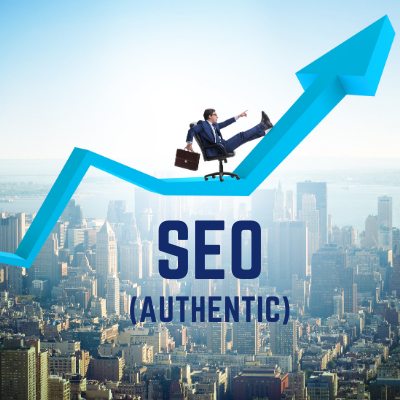 SEO helping your business to grow