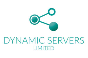 Dynamic Servers Limited